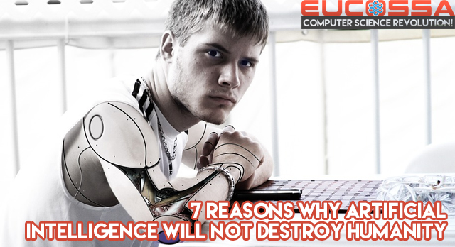 feat1 - 7 reasons why artificial intelligence will not destroy humanity