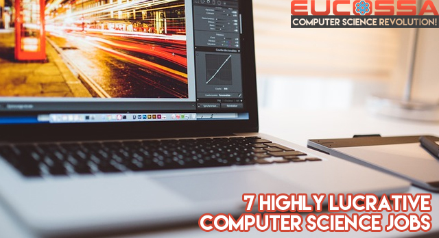 feat2 - 7 highly lucrative computer science jobs