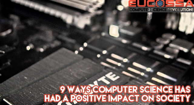 feat3 - 9 ways computer science has had a positive impact on society