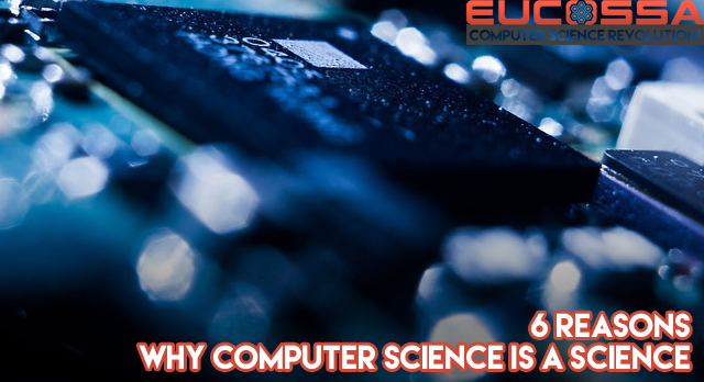 feat4 - 6 reasons why computer science is a science