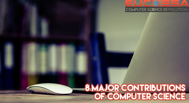 feat6 - 8 major contributions of computer science