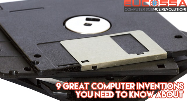 feat7 - 9 great computer inventions you need to know about