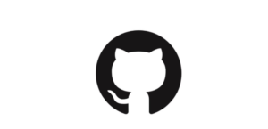 How to Download from GitHub